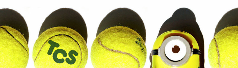 TENNIS-MINION-HEADER
